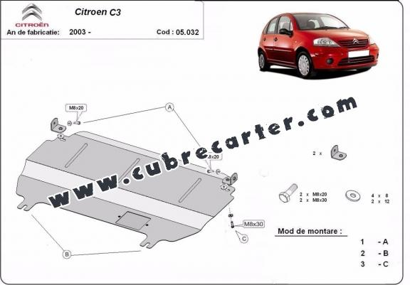 ShowAssembly in addition 21107691 Verin De Capot Inox Polo 6n as well Fuse Relay Panel Rear Connections Volkswagen Part Number 171 941 additionally 2011 Volkswagen Tiguan Fuse Box Diagram likewise Citroen C3 Cubre Carter. on 2003 volkswagen scirocco